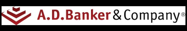 AD Banker