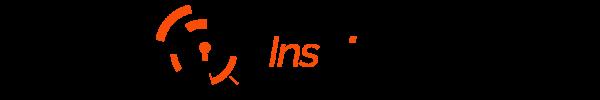 InsCipher