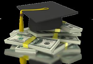 Post-Secondary College Scholarship