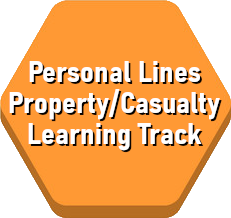 personal lines property