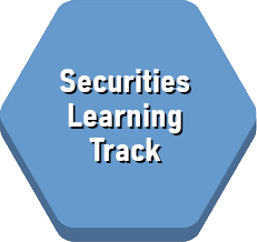 securities-learning-track